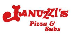 Januzzi's Pizza & Subs