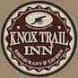 Knox Trail  logo