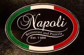 Napoli Restaurant & Pizzeria