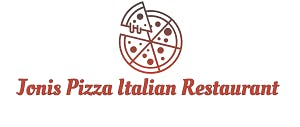 Jonis Pizza Italian Restaurant