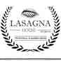 Lasagna House III logo