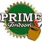Prime Tandoori logo