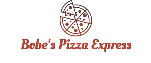 Bobe's Pizza Express