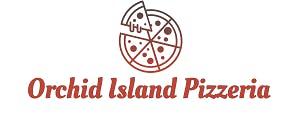 Orchid Island Pizzeria