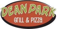 Dean Park Pizza