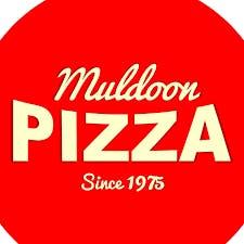 Muldoon Pizza