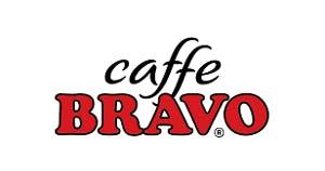 Caffe Bravo