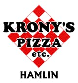 Krony's Pizzeria