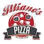 Illiano's Pizzeria & Restaurant logo