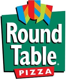Round Table Pizza Oakland Grand Ave.About Round Table Pizza Oakland Order Delivery