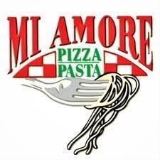 Mi Amore Pizza & Pasta
