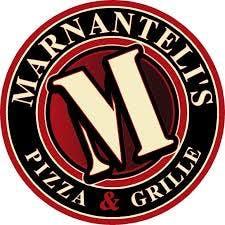 Marnanteli's Pizza