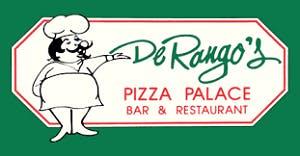 DeRangos Pizza Palace