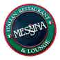Messina Restaurant & Lounge logo