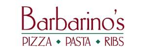 Barbarino's Restaurant