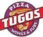Pizza Tugos logo