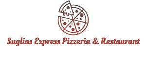 Suglias Express Pizzeria & Restaurant