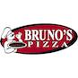Bruno's Pizza logo