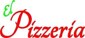 El Pizzeria Sports Bar & Grill