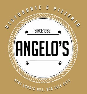 Angelo's Pizzeria & Restaurant