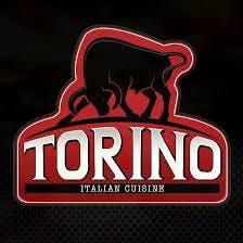 Torino's Pizza & Italian Restaurant