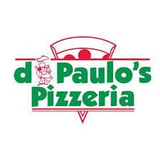 DiPaulo's Pizzeria