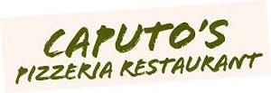 Caputo's Pizzeria Saratoga
