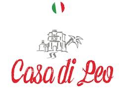 Casa Di Leo