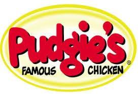 Pudgie's