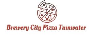 Brewery City Pizza Tumwater