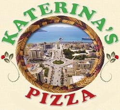 Katerina's Pizza