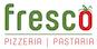 Fresco Pizzeria & Pastaria logo