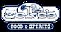 Zekes Restaurant logo