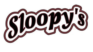 Sloopy's Sports Cafe