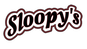 Sloopy's Sports Cafe logo