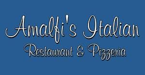 Amalfi's Italian Restaurant