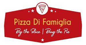 Pizza Di Famiglia
