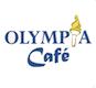 Olympia Cafe logo