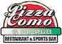 Pizza Como logo