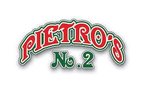 Pietro's No 2