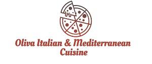 Oliva Italian & Mediterranean Cuisine