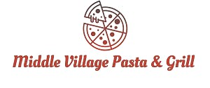 Middle Village Pasta & Grill