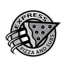 Express Pizza & Subs