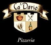 Ca' Dario Pizzeria