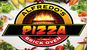 Alfredo's Brick Oven Pizza logo
