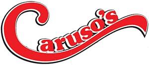 Caruso's Pizzeria