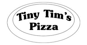 Tiny Tim's Pizza