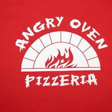 Angry Oven Pizzeria