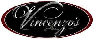 Vincenzo's Smithville