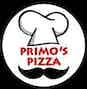 Primo's Pizzeria logo